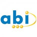 ABI Electronics Co., Ltd