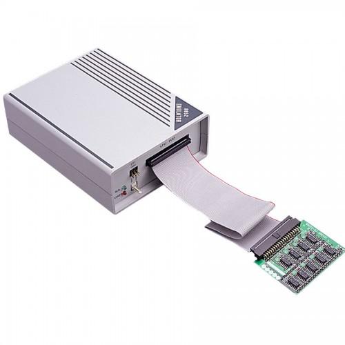 دستگاه In-Circuit emulator جهت 8052 مدل WICE-8052