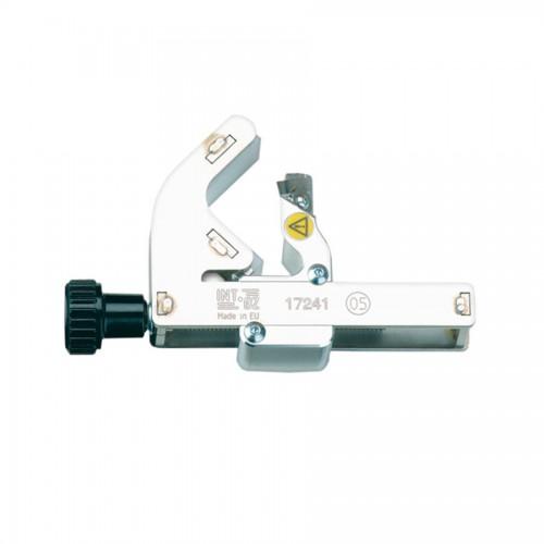 دستگاه Chamfering primary insulation مدل USF با کد سفارش 17240